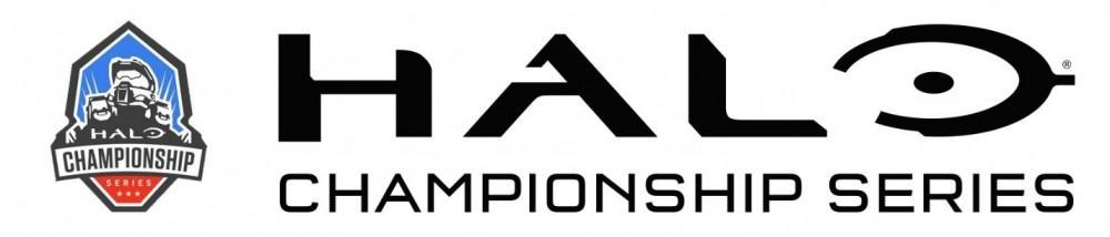 Cultura Geek Halo World Championship 1