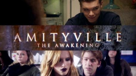 amityville the awakening terror culturageek.com.ar