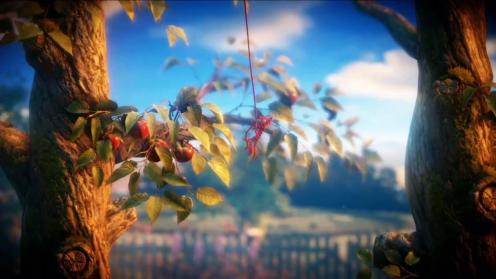 Cultura Geek Review Unravel 6