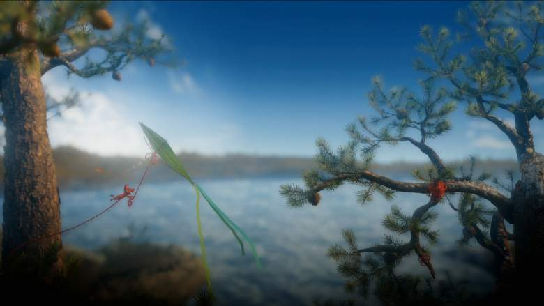 Cultura Geek Review Unravel 8