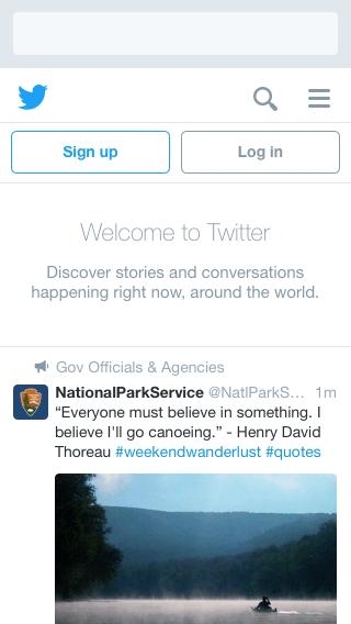 Cultura Geek Twitter cambios 2