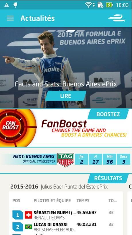 FormulaE-App01-Auto-culturageek.com.ar
