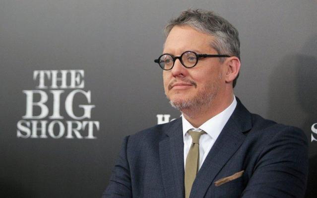 adam mckay the big short director culturageek.com.ar