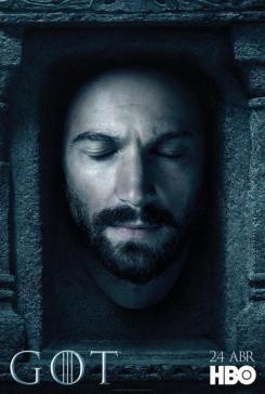 game-of-thrones-temporada-6-poster-oficial (2)
