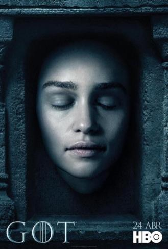 game-of-thrones-temporada-6-poster-oficial (4)