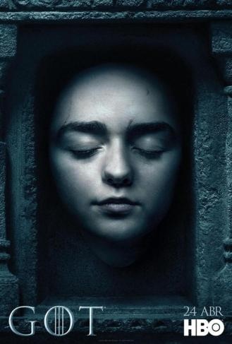 game-of-thrones-temporada-6-poster-oficial (5)