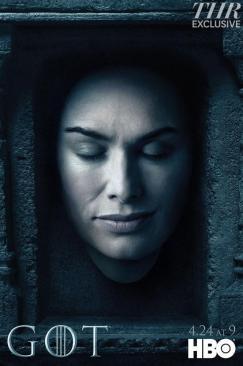 game-of-thrones-temporada-6-poster-oficial (8)