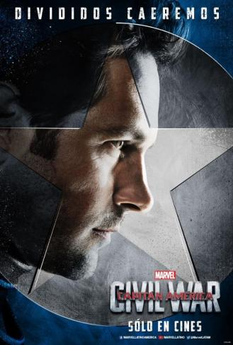 Cultura Geek Civil War Top 10 7