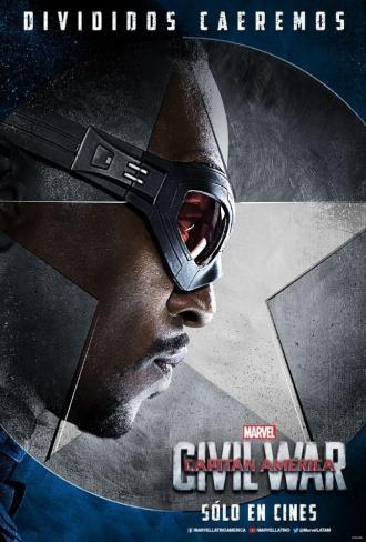 Cultura Geek Civil War Top 10 9