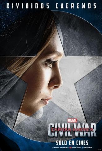 Cultura Geek Civil War Top 10 11
