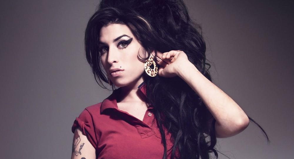 Amy-Winehouse-culturageek.com.ar
