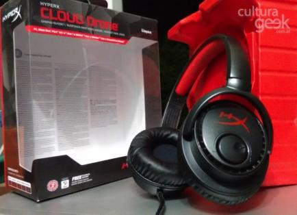Cloud Drone review volumen 1 culturageekculturageek