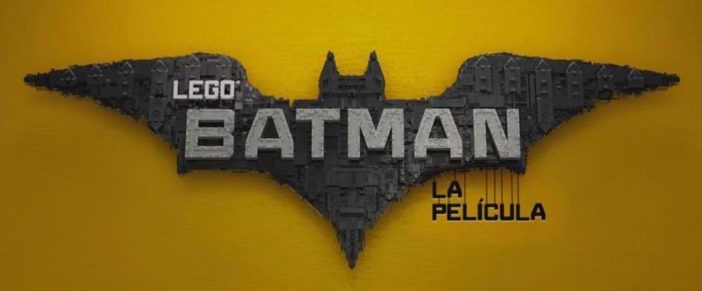 LEGO Batman www.culturageek.com.ar