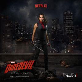 daredevil-season-2-elektra-elodie-yung-culturageek.com.ar