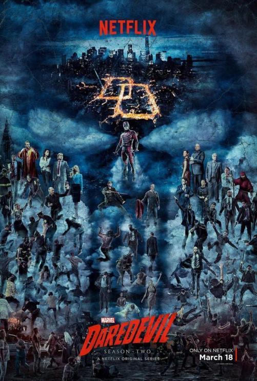 daredevil-season-2-poster-culturageek.com.ar