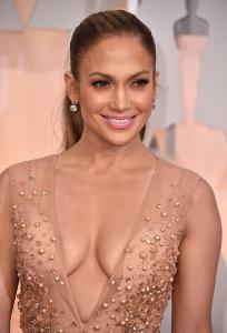 jlo Hollywood