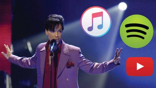 PrinceApple-culturageek.com.ar