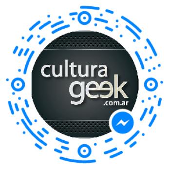 Cultura Geek 139 ¡Remote Play para PC y Mac, Entrevista Pancake Pow y Suicide Squad!