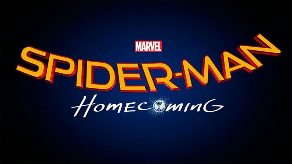 Cultura Geek Spider-Man Homecoming 1
