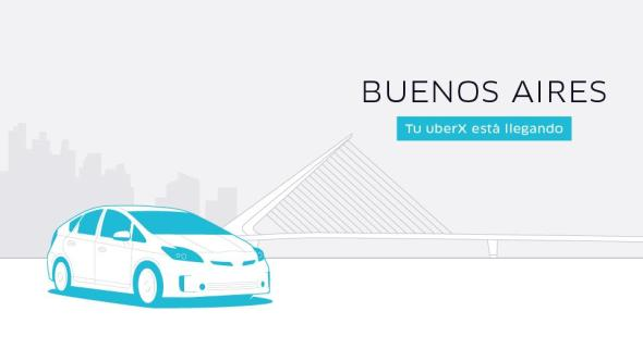 uber_buenos-aires