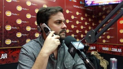 Augusto Finocchiaro