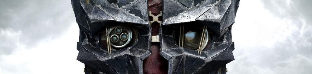 Cultura Geek Dishonored 2 Fecha 3