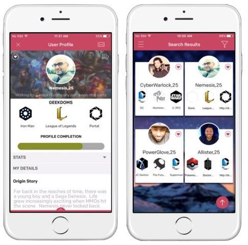 dragonfruit app www.culturageek.com.ar