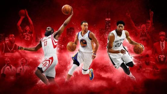 PS Plus NBA