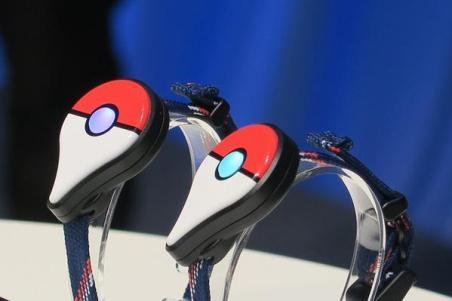 Pokémon-GO-Plus culturageek.com.ar