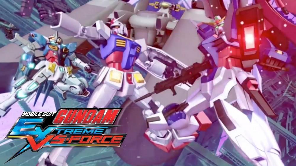 Bandai Gundam culturageek.com.ar