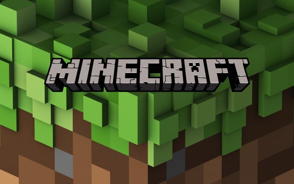 www.culturageek.com.ar Minecraft Oculus Rift 1