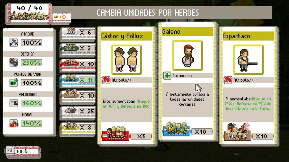 www.culturageek.com.ar Okhlos Review Español 8
