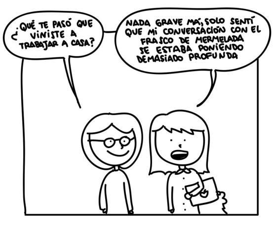 Cultura Geek Craneando 3
