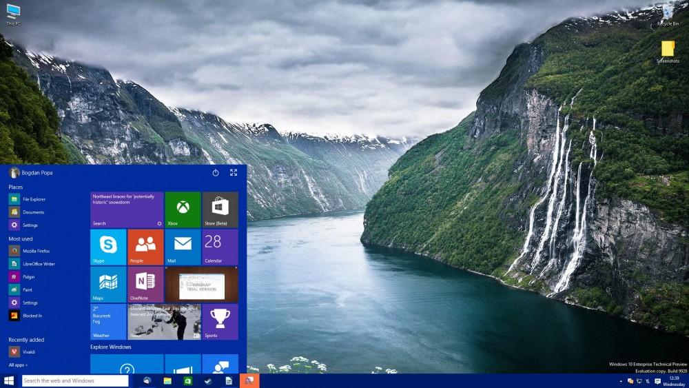 Windows10-b-culturageek.com.ar