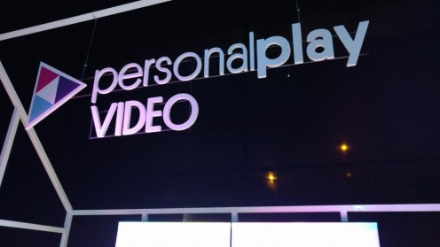 www.culturageek.com.ar Desafio Gamer Realidad Virtual Tecnópolis 10
