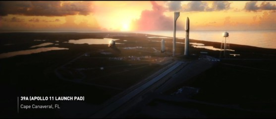 spacex-marte-04-culturageek-com-ar