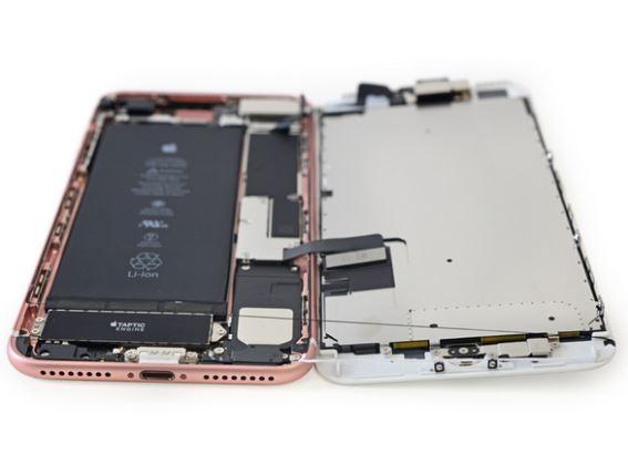 iphone-7-plus-cultura-geek-7