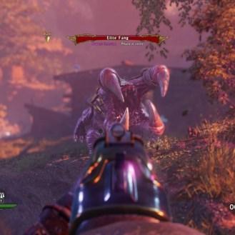 www.culturageek.com.ar Review Shadow Warrior 2 8