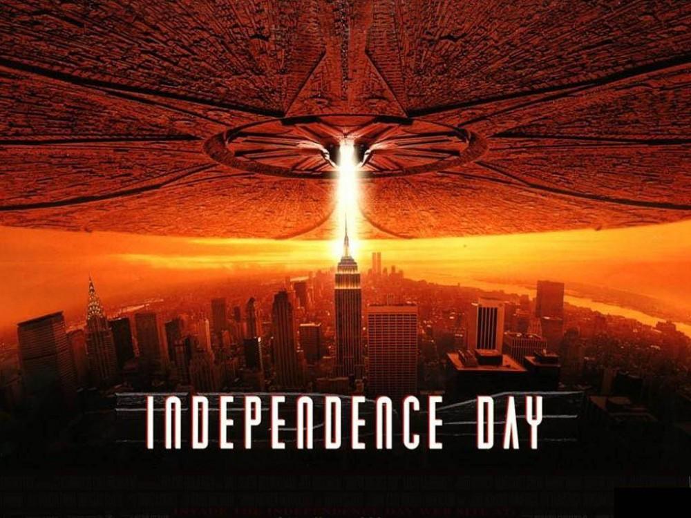 dia-de-la-independencia-cultura-geek-1