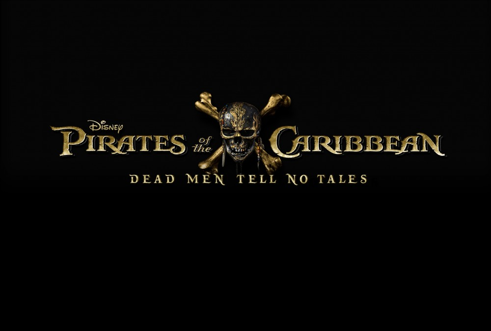 Pirates of the caribbean www.culturageek.com.ar