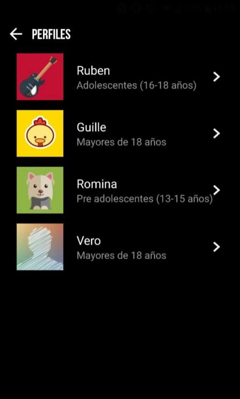 qubit-tv-android4-culturageek-com-ar