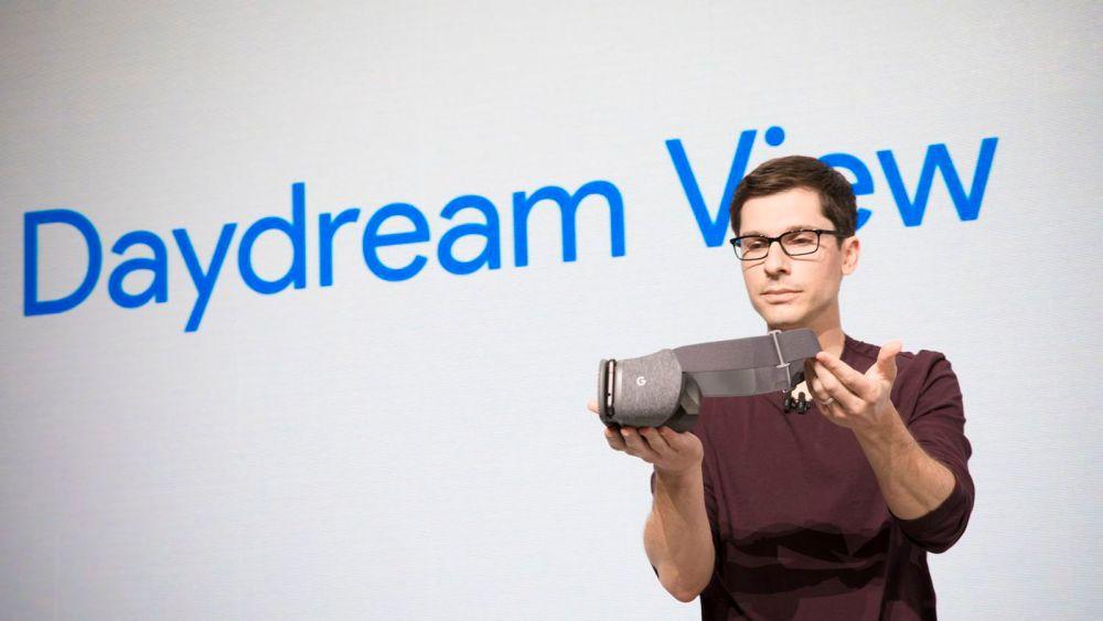 cultura-geek-google-daydream-view-2