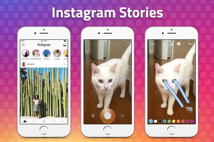 cultura-geek-instagram-stories-en-vivo-1