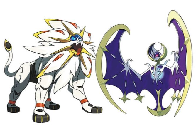 pokemon-sun-and-moon-6-www-culturageek-com-ar