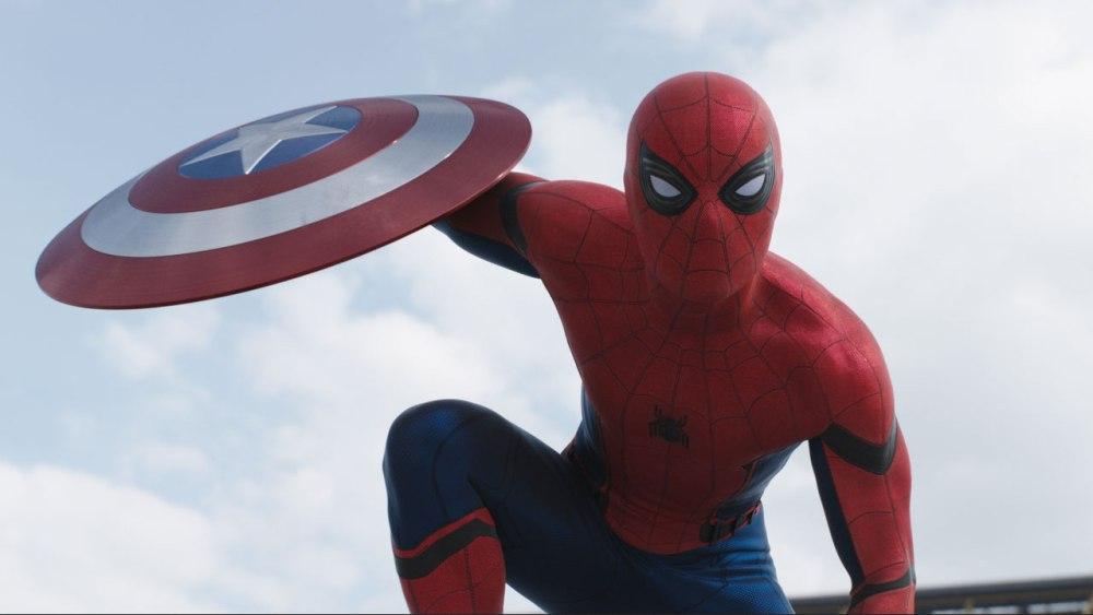 tom holland spider-man-www-culturageek-com-ar