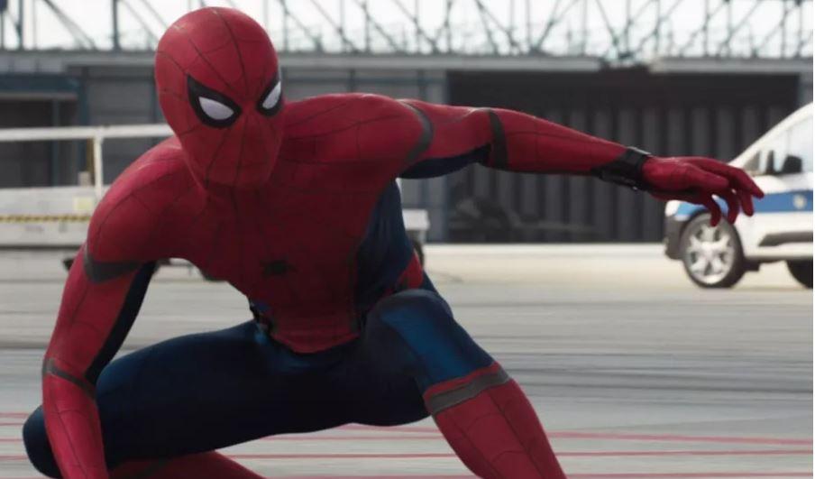tom-holland-spiderman1-www-culturageek-com-ar