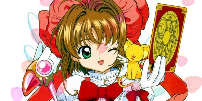 sakura-cardcaptor-2-www-culturageek-com-ar