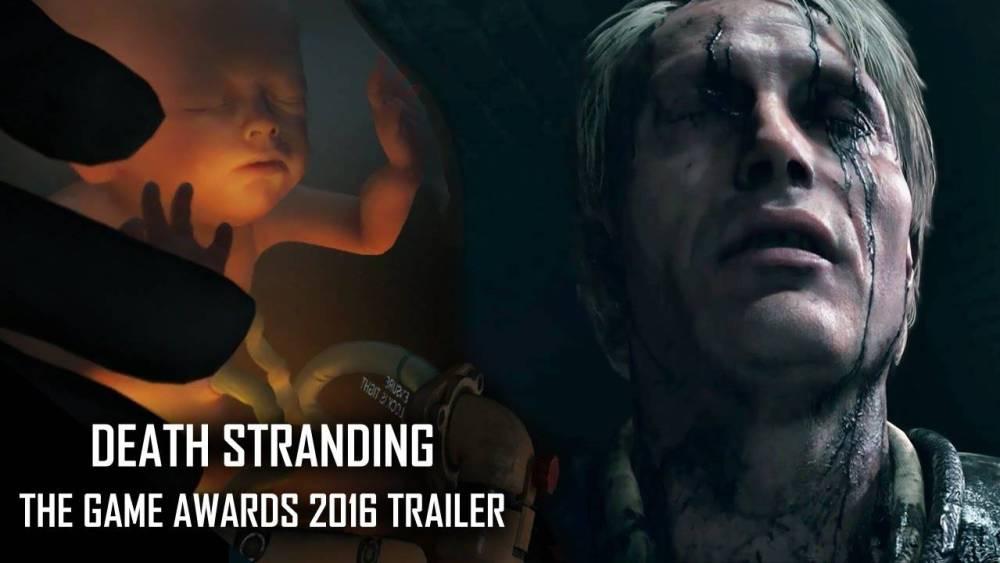 cultura-geek-death-stranding-trailer-1