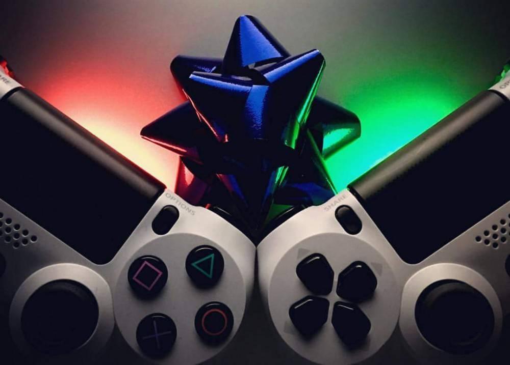 1b36cb2866c PlayDays ya se encuentra en vigencia en todos los distribuidores  autorizados del ppaí; Garbarino, Compumundo, Musimundo, Fravega,  SonyStores, Ribeiro, ...