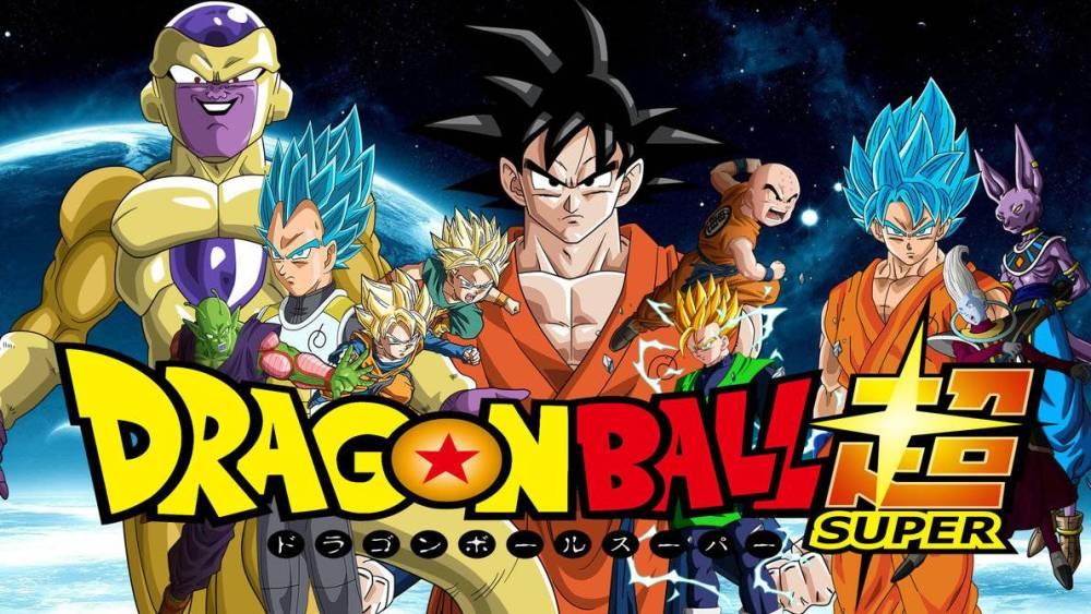 Dragon Ball Super: Tráiler revela nueva saga y vuelta de un mítico  personaje - Cultura Geek